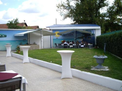 __{offers.Best_flights}__ Family Hotel Helios