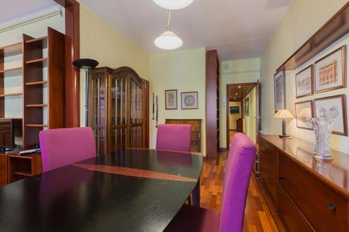 ApartEasy - Port apartment photo 4