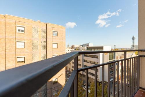 ApartEasy - Port apartment photo 5