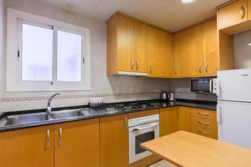 ApartEasy - Port apartment photo 6