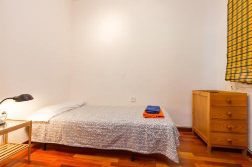 ApartEasy - Port apartment photo 7