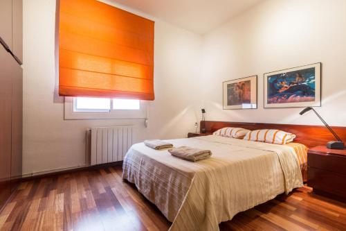 ApartEasy - Port apartment photo 9