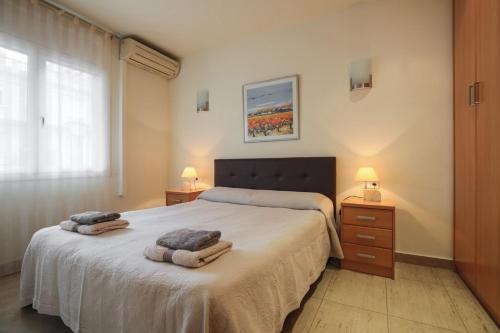 ApartEasy-Sant Antoni Family Apt photo 27