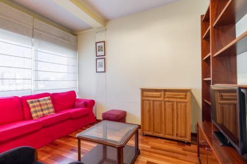 ApartEasy - Port apartment photo 11