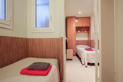 ApartEasy-Sant Antoni Family Apt photo 30
