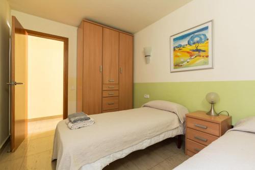 ApartEasy-Sant Antoni Family Apt photo 33