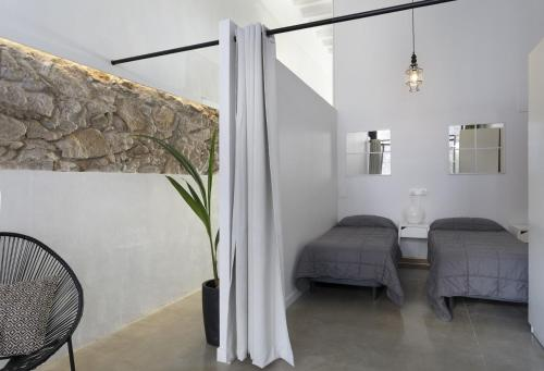 ApartEasy - Eixample LOFT - 3 Open Bedrooms photo 9