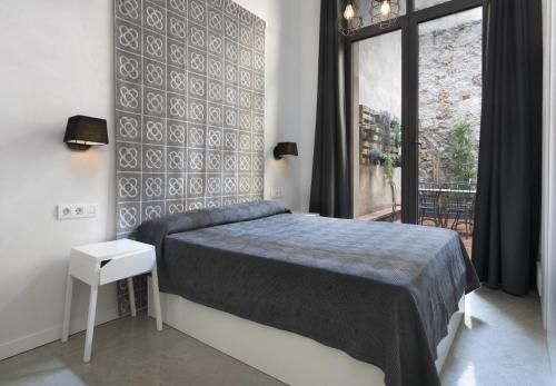 ApartEasy - Eixample LOFT - 3 Open Bedrooms photo 11