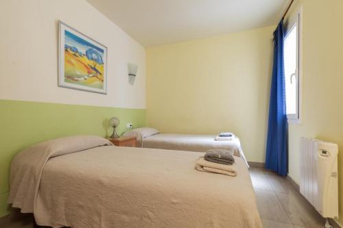 ApartEasy-Sant Antoni Family Apt photo 40