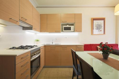 ApartEasy-Sant Antoni Family Apt photo 43