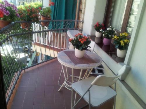 ApartEasy-Sant Antoni Family Apt photo 44