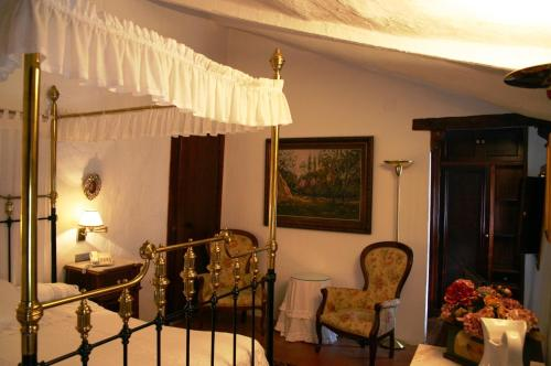 Photo - Hotel Afán de Rivera