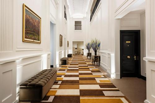 Alvear Palace Hotel - Leading Hotels of the World photo 20