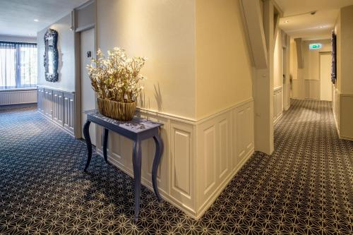 Hotel Sint Nicolaas photo 41