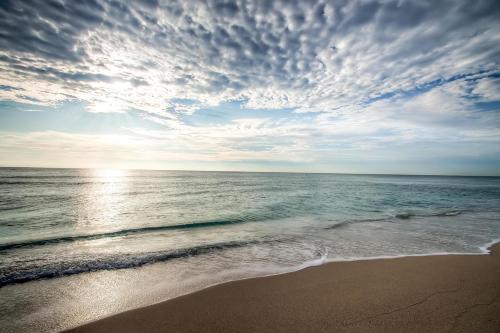 Churchill Suites Monte Carlo Miami Beach a Miami Beach