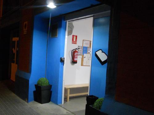 Bedcelona Gracia Hostel photo 19