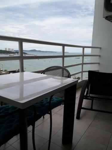 View Talay6 Mark Apartments View Talay6 Mark Apartments