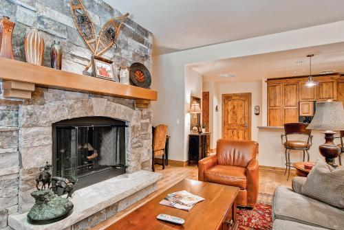 Beaver Creek Landing A304 - Vail, CO 81632
