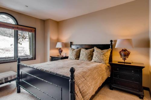 Highlands Lodge 204 - Beaver Creek, CO 81620