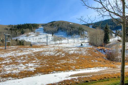 Highlands Slopeside 200 - Beaver Creek, CO 81620