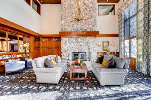 Highlands Lodge 209 - Beaver Creek, CO 81620