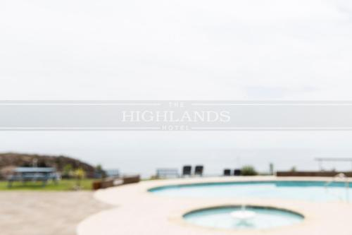 Highlands Hotel picture 1 of 50