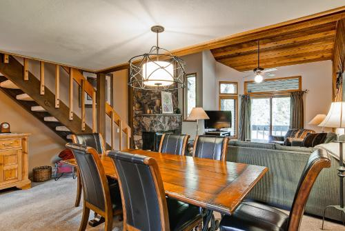 Ridgepoint 113 - Vail, CO 81632