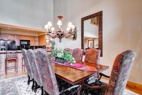 Villa Montane 219 - Beaver Creek, CO 81620