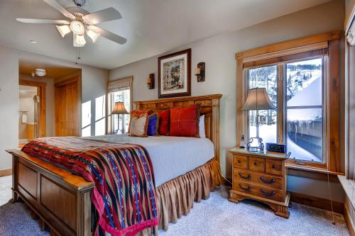 Villa Montane 225 - Beaver Creek, CO 81620