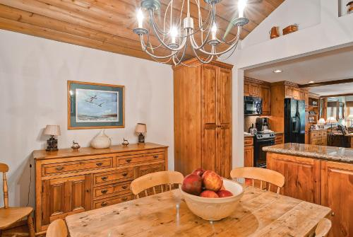 Ridgepoint Townhome 169 - Vail, CO 81632