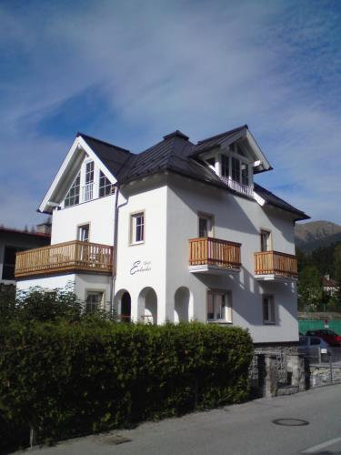 Chalet Embacher by AlpenTravel - Bad Gastein