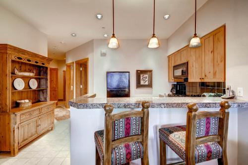 Villa Montane 111 - Beaver Creek, CO 81620
