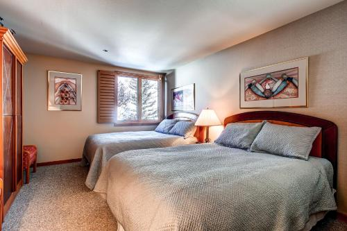 Kiva 428 - Beaver Creek, CO 81620