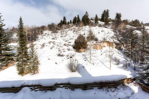 Kiva 432 - Beaver Creek, CO 81620