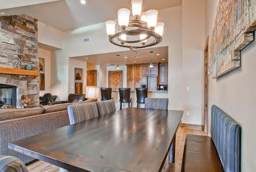 Beaver Creek Landing A402 - Vail, CO 81632
