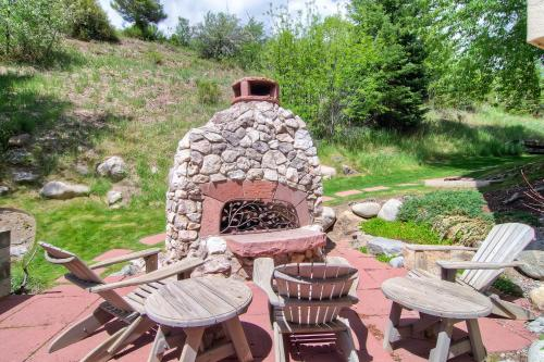 Kiva 429 - Beaver Creek, CO 81620