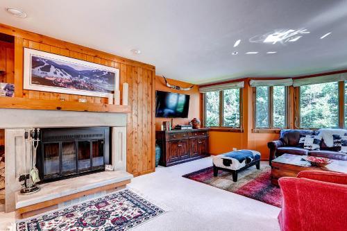 Kiva 336 - Beaver Creek, CO 81620