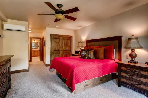 Kiva 221 - Beaver Creek, CO 81620