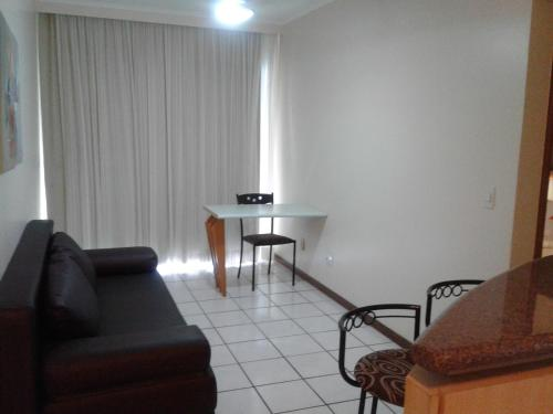 Apartma Superior (Superior Apartment)