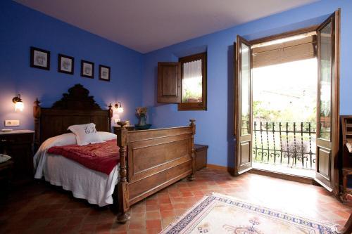 . Casa Leonardo