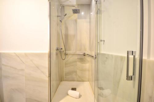 Standard Double or Twin Room Legado Alcazar 36