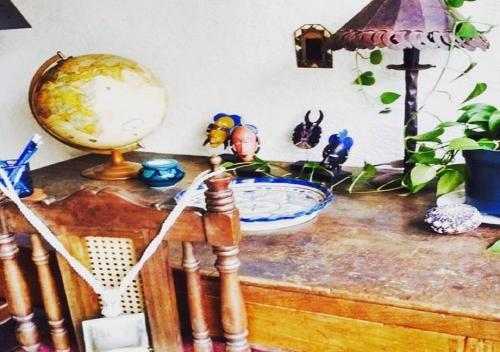 Donde Rita Bed And Breakfast Antigua Guatemala Price
