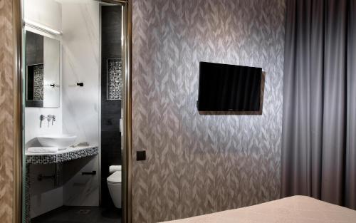 Foto - 360Degrees Pop Art Hotel