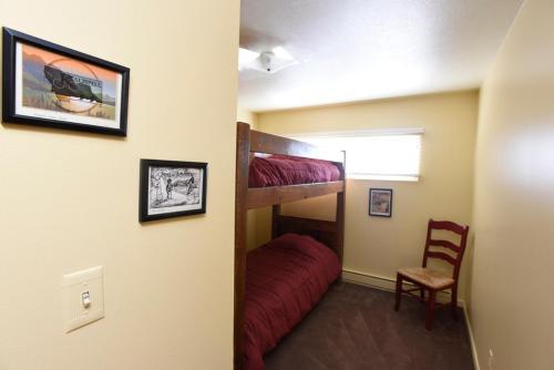 Kalispell Hostel - Kalispell, MT 59901