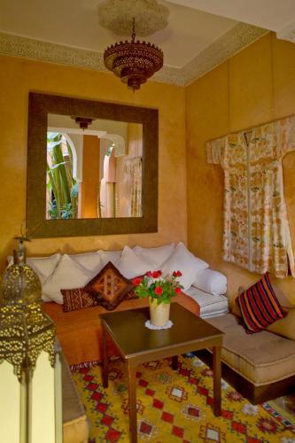 23 rue Laksour- Bab Laksour   Marrakech, 40000, Morocco.