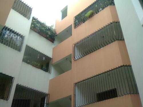 Hostels El Cibao