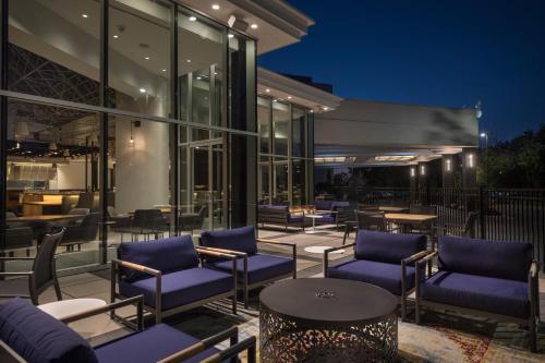 Hilton Boston-Woburn