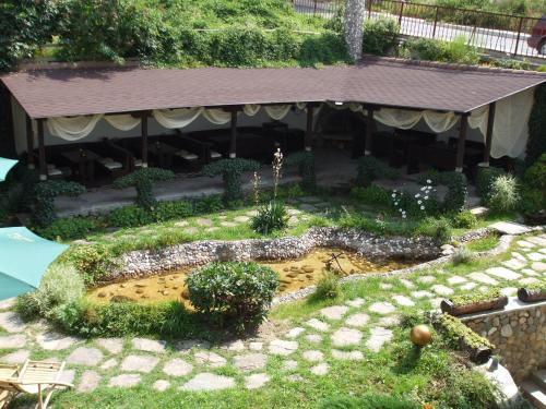 Guest House Riben Dar - Hotel - Smolyan
