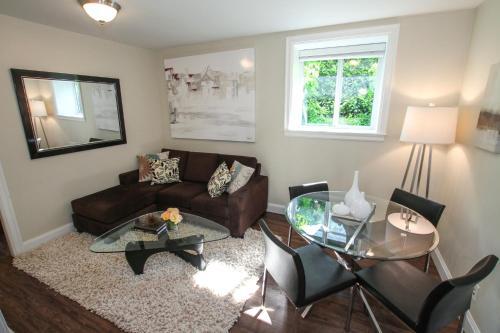 Sophia Suite - Apartment - Vancouver