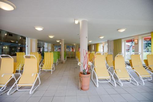 Фото отеля JUFA Hotel Veitsch